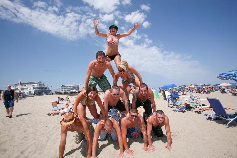 Hampton Beach-36.jpg