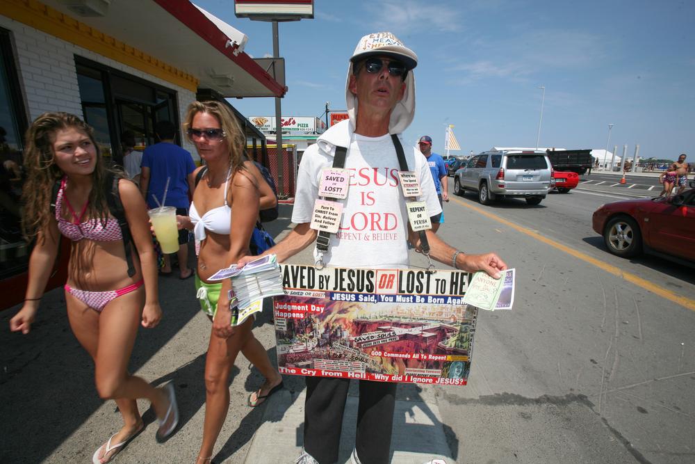 Hampton Beach-35.jpg