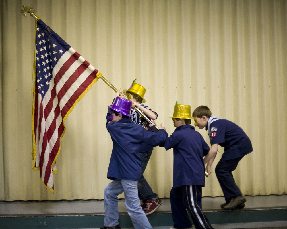 GENERAL_10-2-17_CubScouts1.jpg