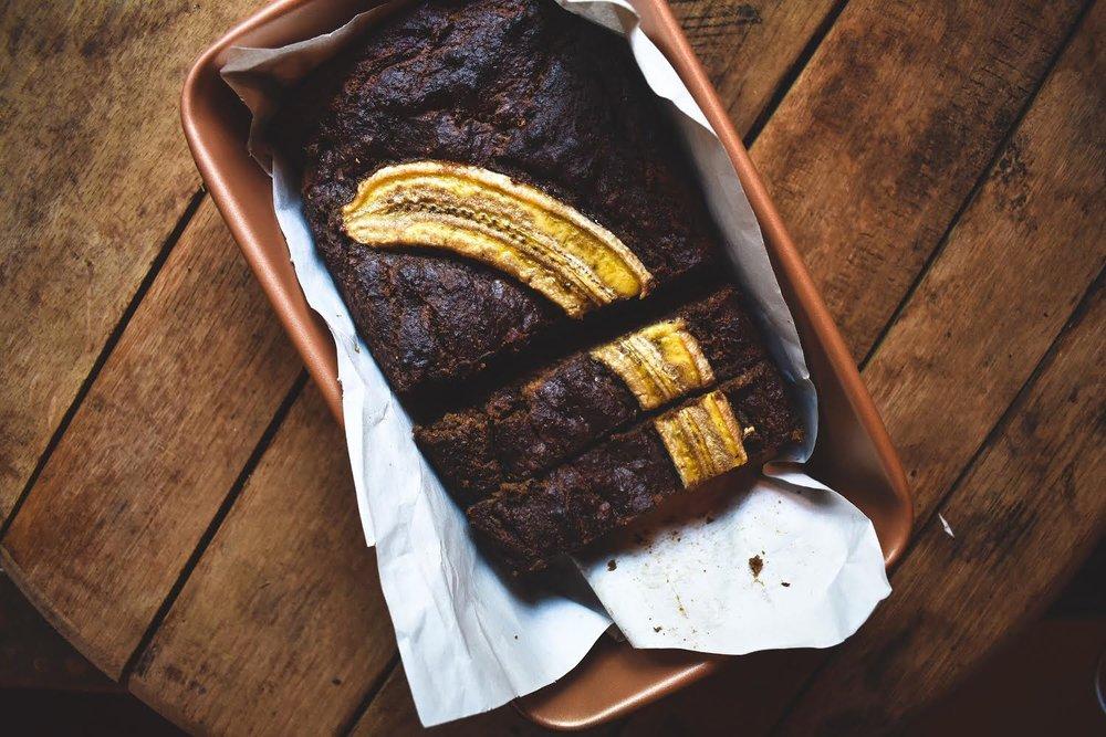 sp+banana+bread.jpg