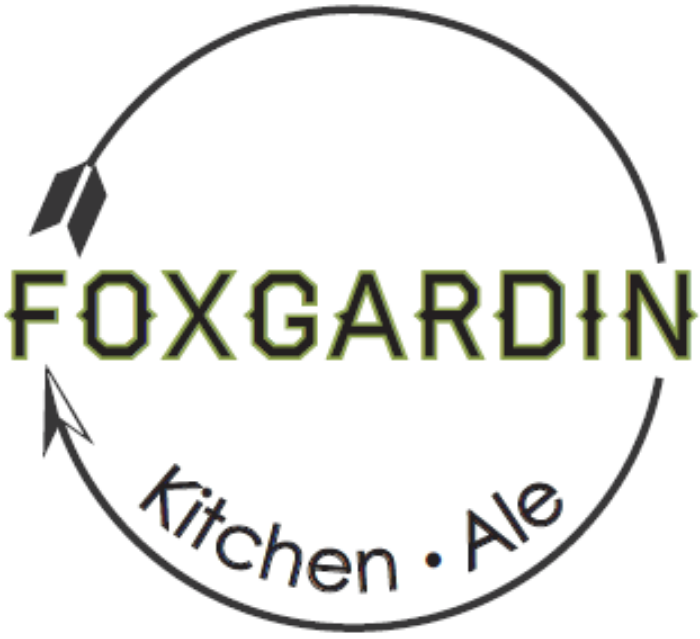 Fox Gardin Kitchen & Ale