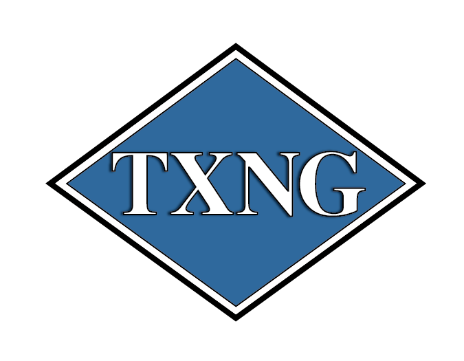 Texas Natural Gas Foundation