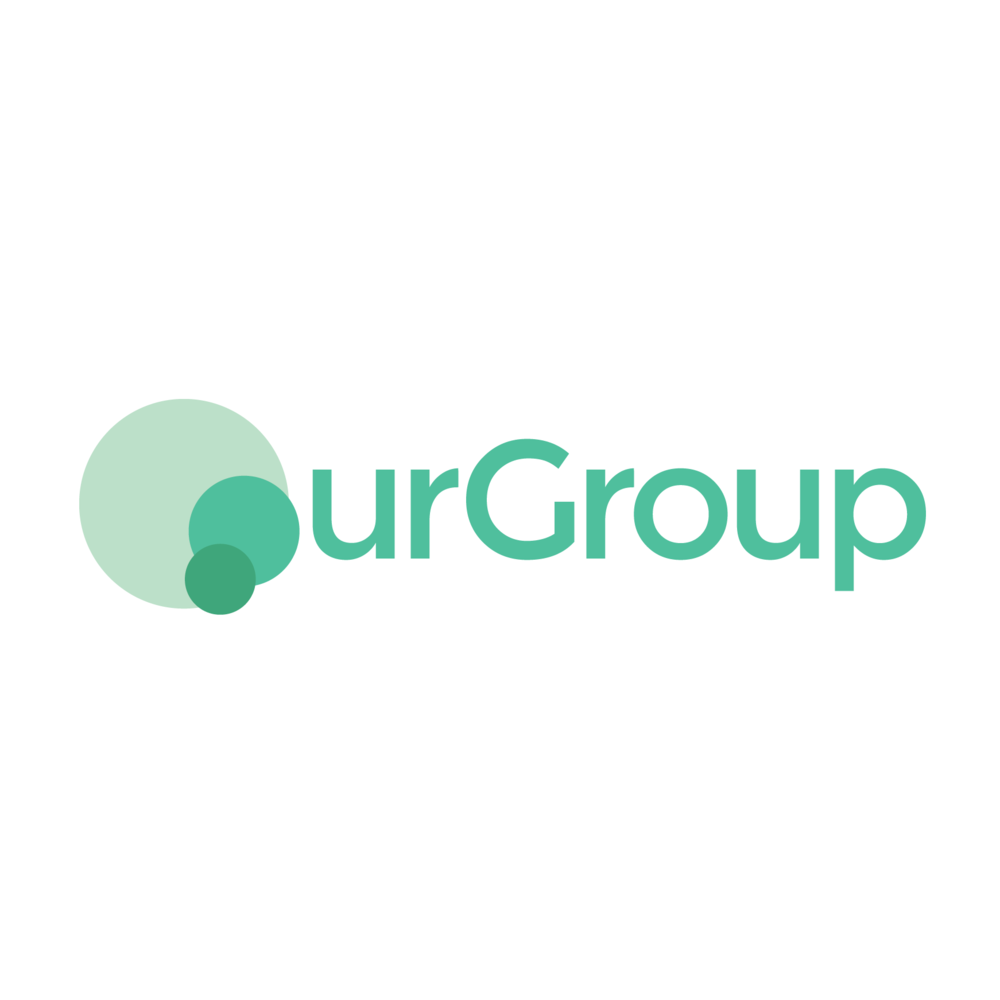 OurGroup logo
