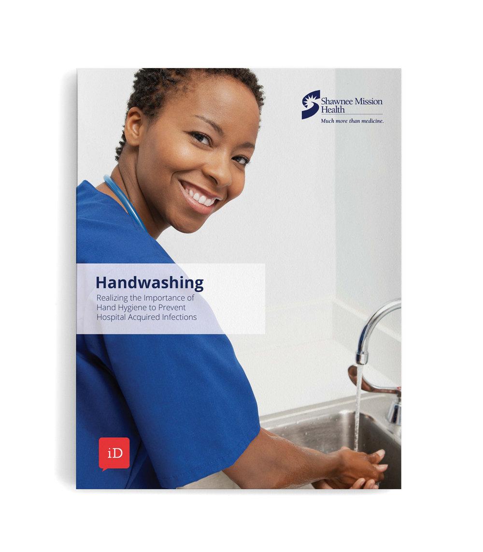 handwashing1.jpg