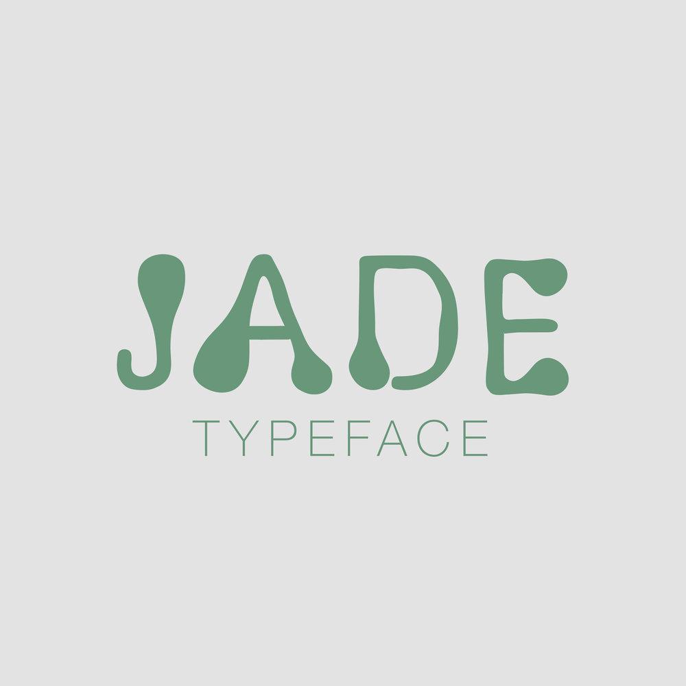 Jade_cover.jpg