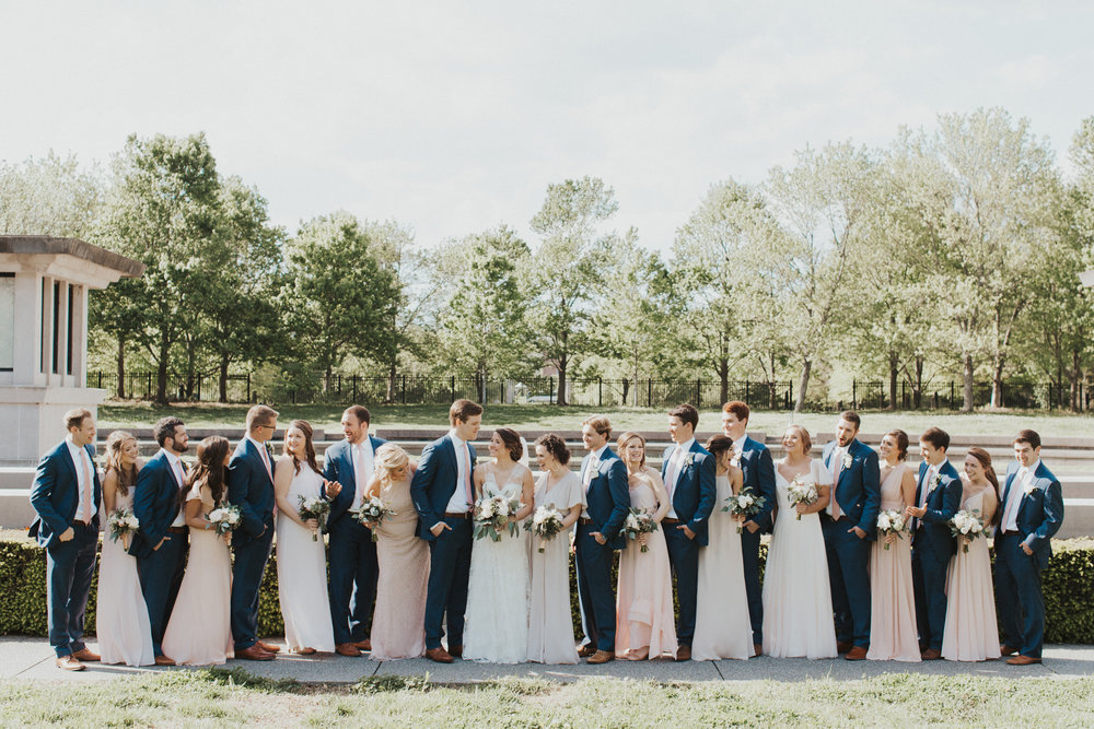 BellTower_Wedding_Nashville_MollyPeach-250.jpg