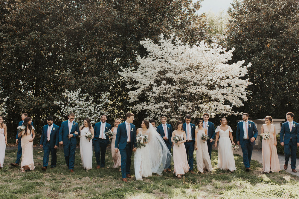 BellTower_Wedding_Nashville_MollyPeach-613.jpg