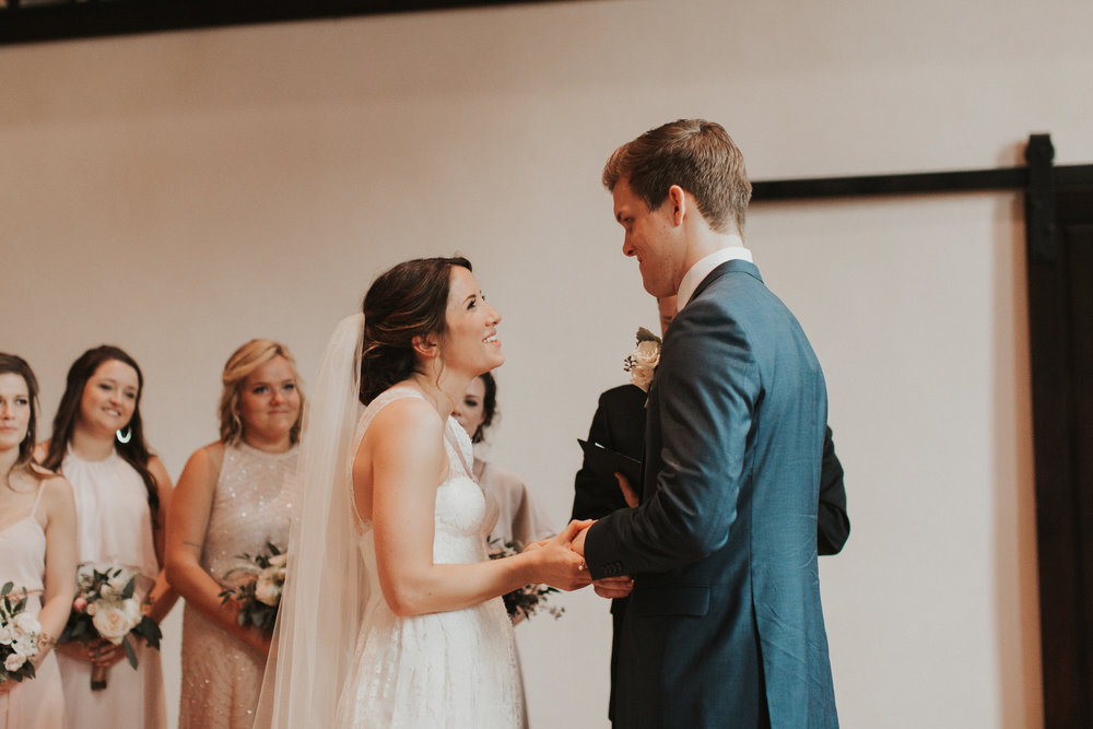 BellTower_Wedding_Nashville_MollyPeach-280.jpg