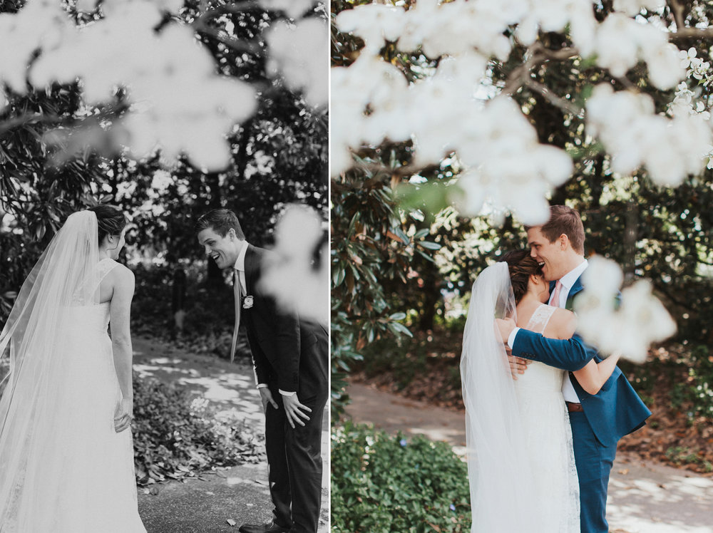 BellTower_Wedding_Nashville_MollyPeach-2.jpg