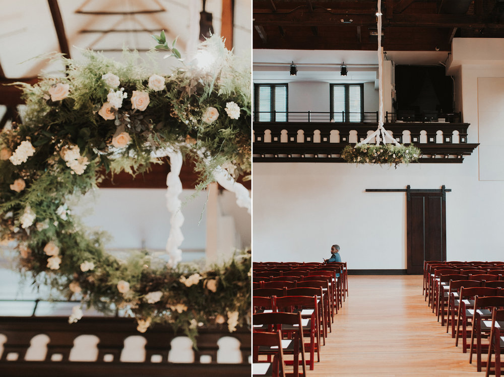 BellTower_Wedding_Nashville_MollyPeach-5.jpg