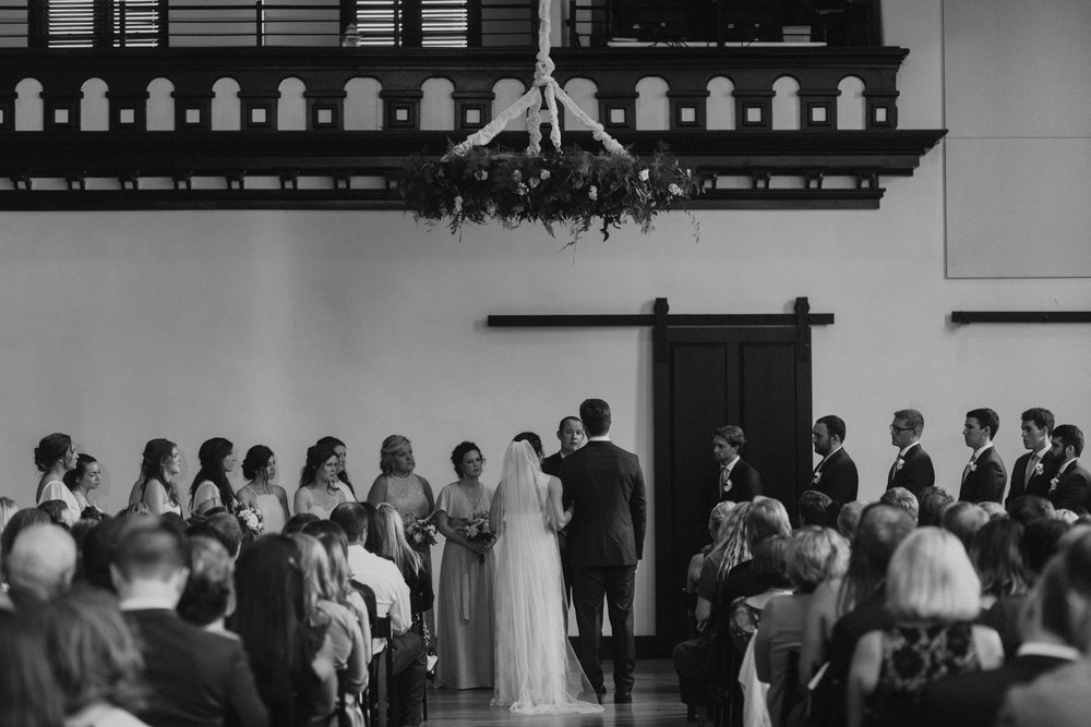 BellTower_Wedding_Nashville_MollyPeach-151.jpg