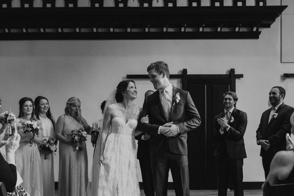 BellTower_Wedding_Nashville_MollyPeach-703.jpg