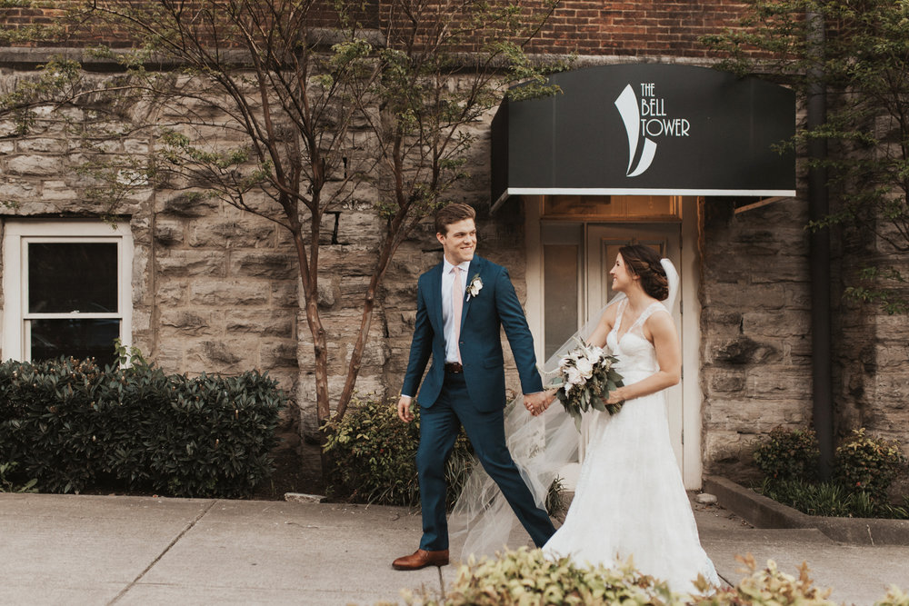 BellTower_Wedding_Nashville_MollyPeach-744.jpg