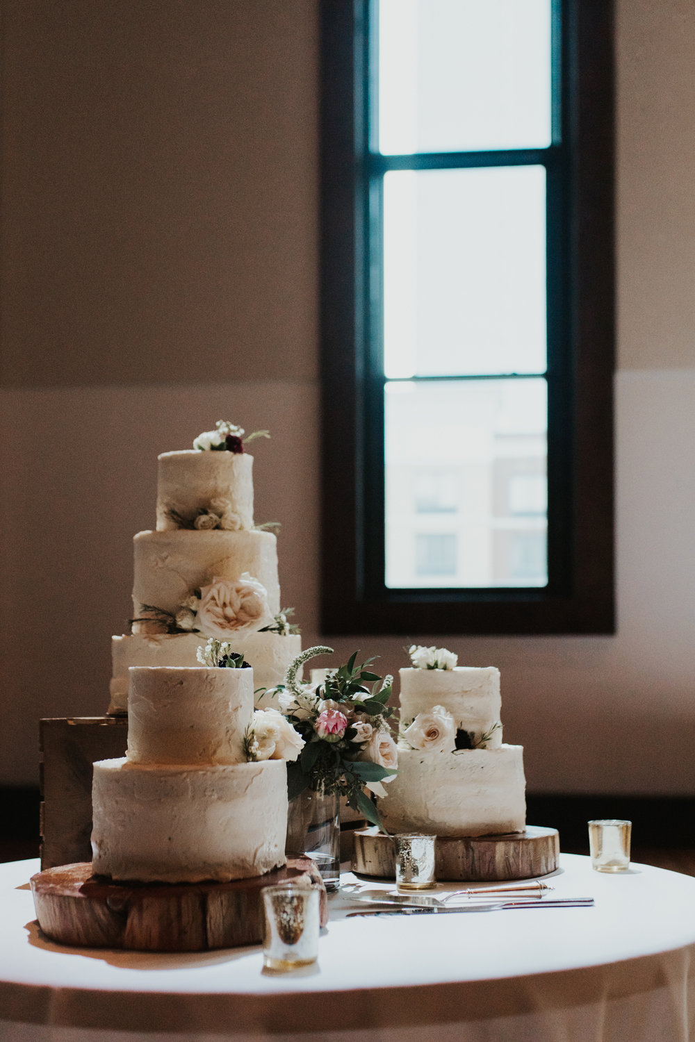 BellTower_Wedding_Nashville_MollyPeach-755.jpg