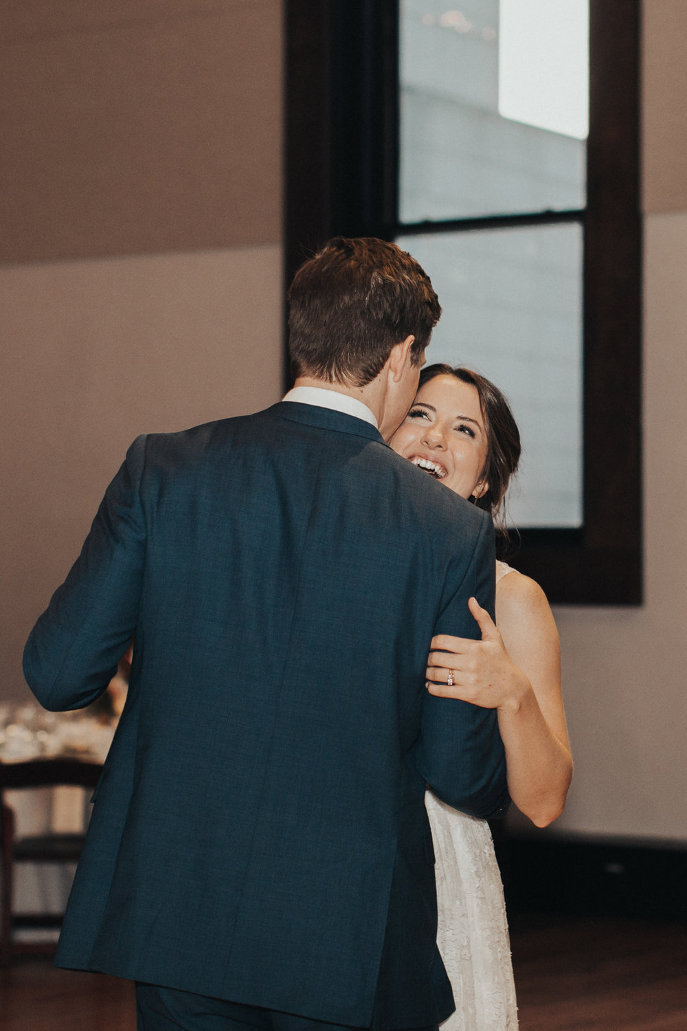 BellTower_Wedding_Nashville_MollyPeach-771.jpg