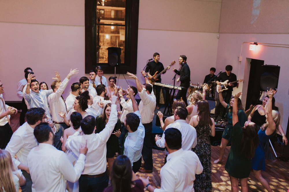 BellTower_Wedding_Nashville_MollyPeach-885.jpg