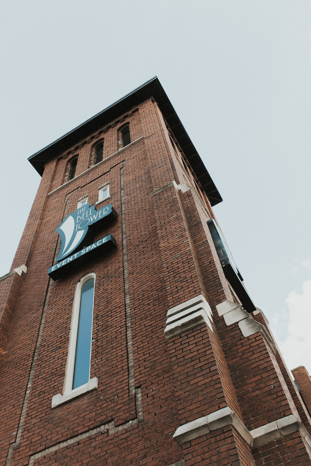 BellTower_Wedding_Nashville_MollyPeach-254.jpg