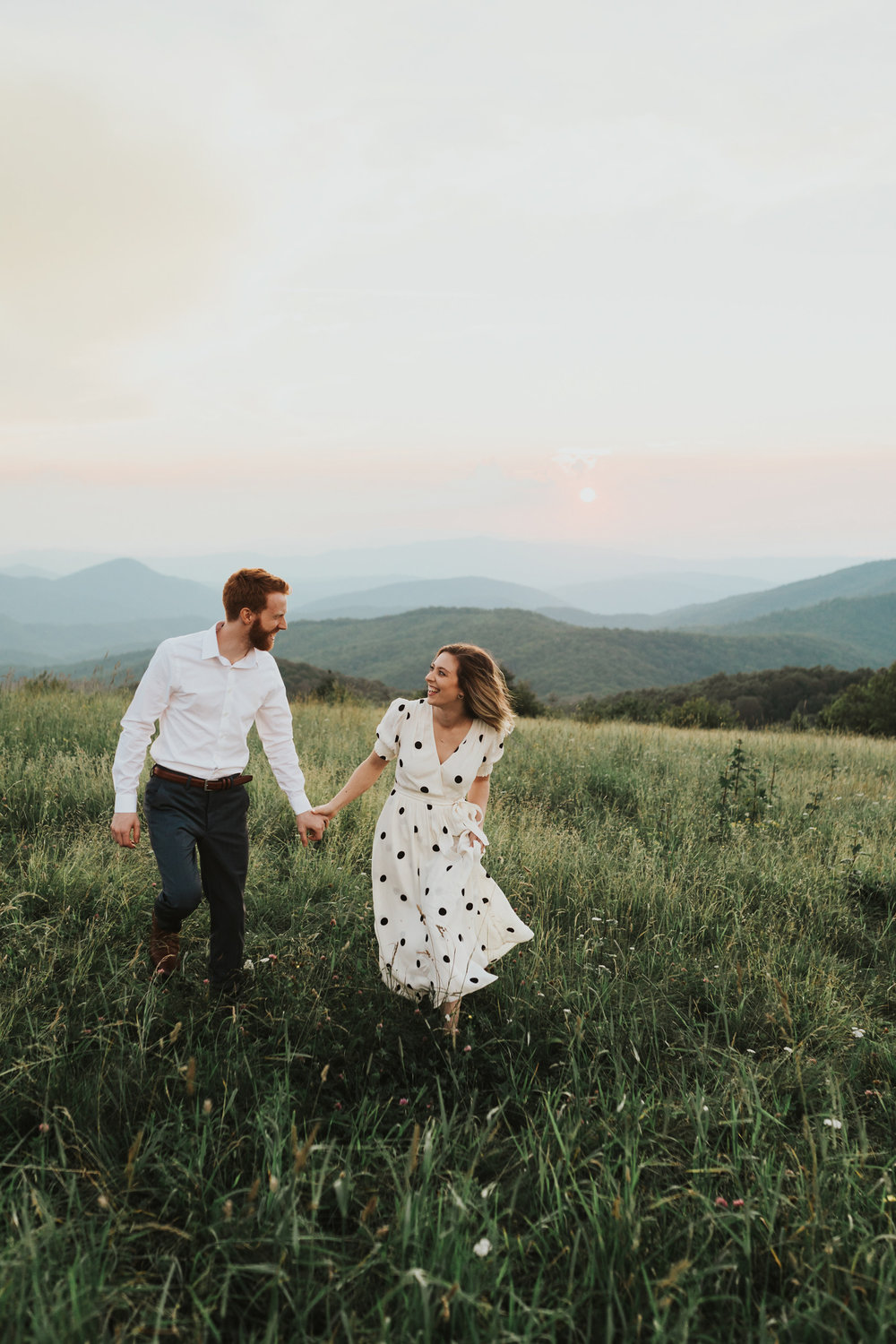 BlueRidgeMountains_NashvilleWeddingPhotographer_MollyPeach_MaxPatch-6327.jpg