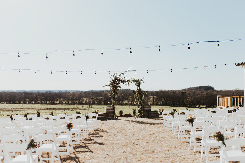NashvilleTennessee_AllenbrookeFarms_Wedding_Photographer-879.jpg