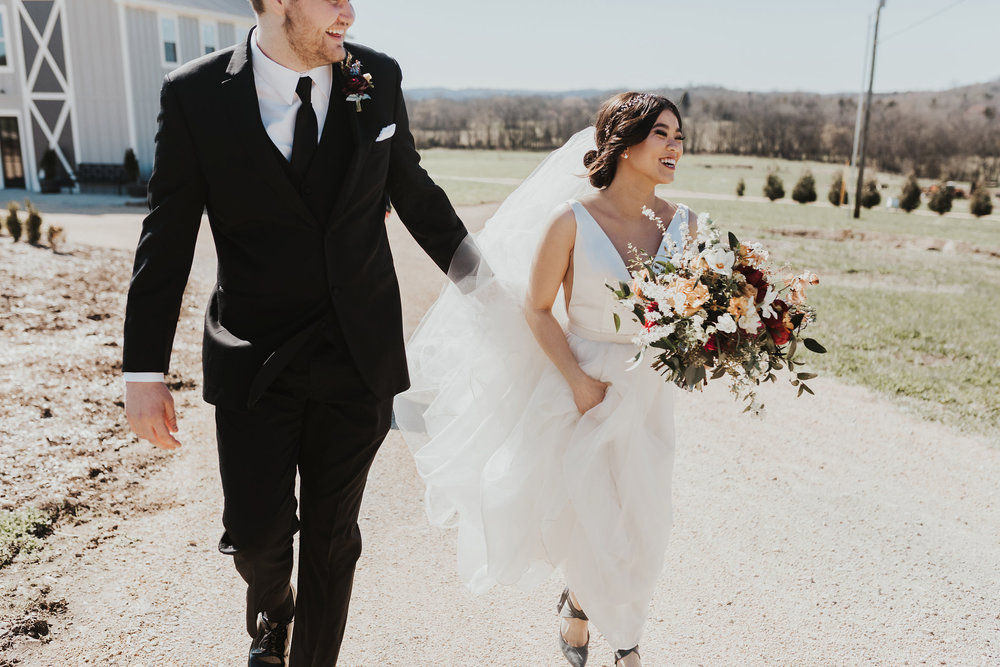 NashvilleTennessee_AllenbrookeFarms_Wedding_Photographer-2808.jpg