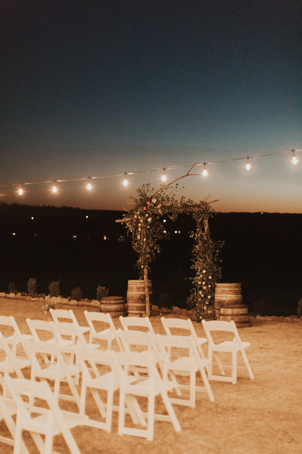 NashvilleTennessee_AllenbrookeFarms_Wedding_Photographer-5057.jpg