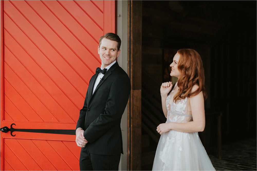 NashvilleWedding_NewYearsEveWedding_NYE_NashvilleWeddingPhotographer_LovelessWedding_Tennessee_MollyPeachPhotography-28.jpg