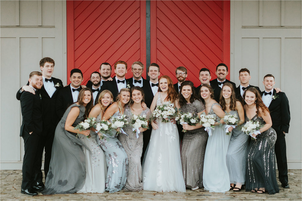NashvilleWedding_NewYearsEveWedding_NYE_NashvilleWeddingPhotographer_LovelessWedding_Tennessee_MollyPeachPhotography-39.jpg