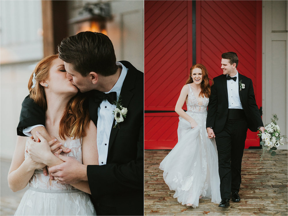 NashvilleWedding_NewYearsEveWedding_NYE_NashvilleWeddingPhotographer_LovelessWedding_Tennessee_MollyPeachPhotography-43.jpg