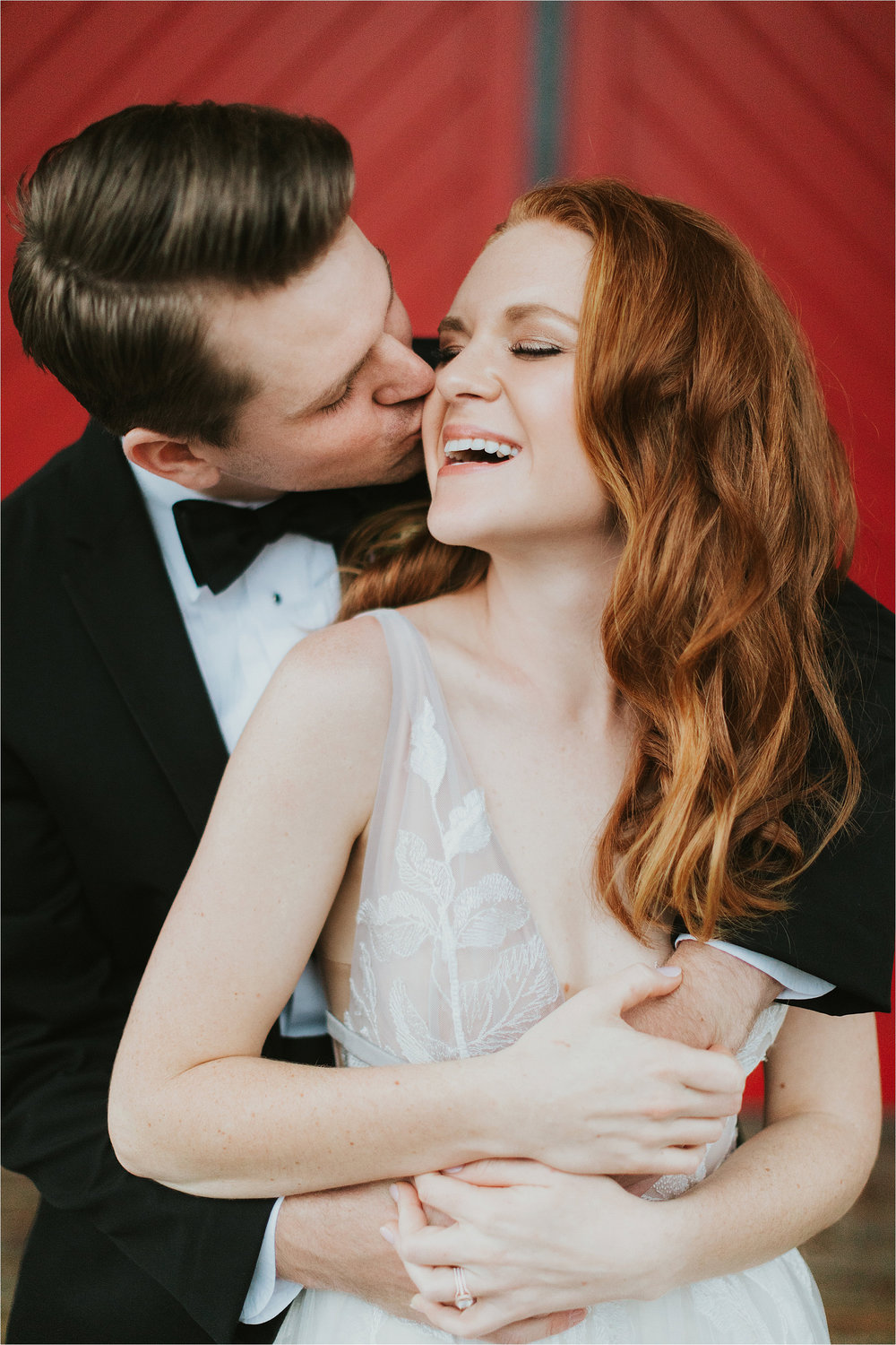 NashvilleWedding_NewYearsEveWedding_NYE_NashvilleWeddingPhotographer_LovelessWedding_Tennessee_MollyPeachPhotography-42.jpg