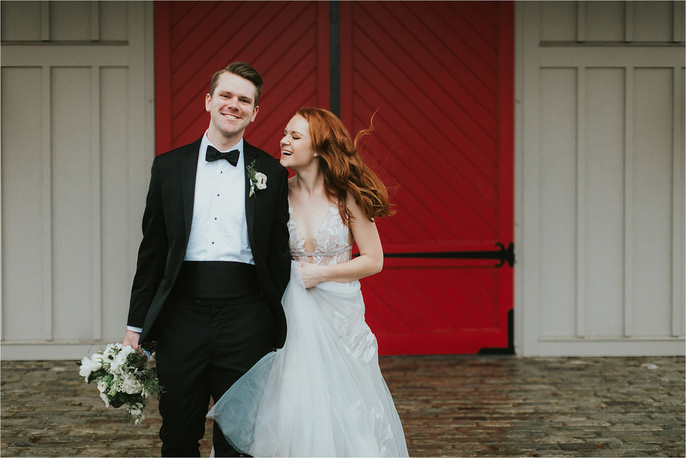 NashvilleWedding_NewYearsEveWedding_NYE_NashvilleWeddingPhotographer_LovelessWedding_Tennessee_MollyPeachPhotography-46.jpg