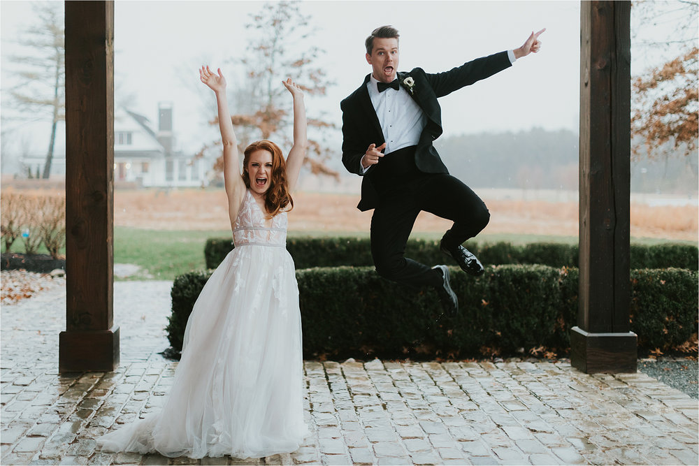 NashvilleWedding_NewYearsEveWedding_NYE_NashvilleWeddingPhotographer_LovelessWedding_Tennessee_MollyPeachPhotography-49.jpg