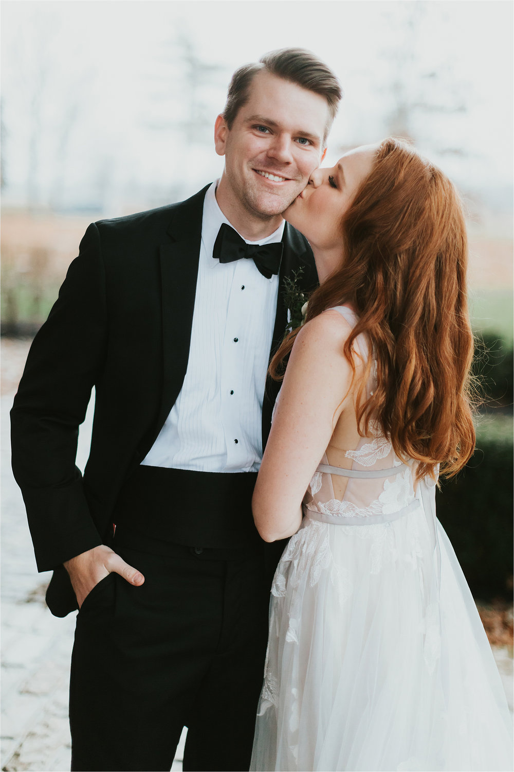 NashvilleWedding_NewYearsEveWedding_NYE_NashvilleWeddingPhotographer_LovelessWedding_Tennessee_MollyPeachPhotography-51.jpg