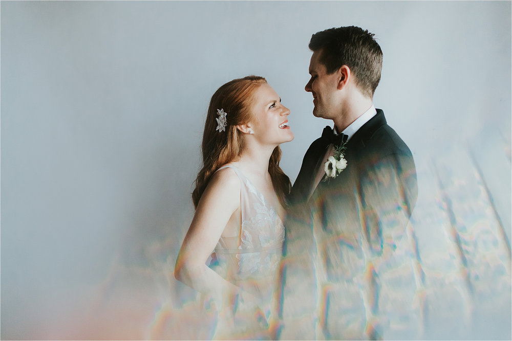 NashvilleWedding_NewYearsEveWedding_NYE_NashvilleWeddingPhotographer_LovelessWedding_Tennessee_MollyPeachPhotography-54.jpg