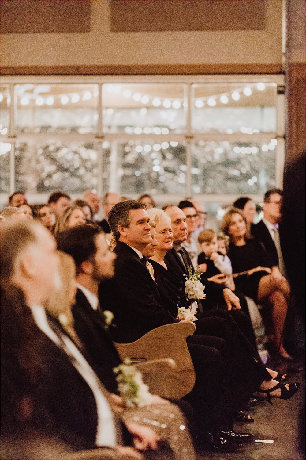 NashvilleWedding_NewYearsEveWedding_NYE_NashvilleWeddingPhotographer_LovelessWedding_Tennessee_MollyPeachPhotography-79.jpg
