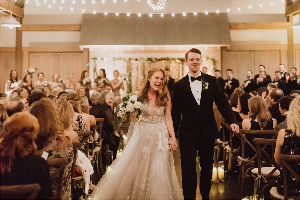 NashvilleWedding_NewYearsEveWedding_NYE_NashvilleWeddingPhotographer_LovelessWedding_Tennessee_MollyPeachPhotography-84.jpg