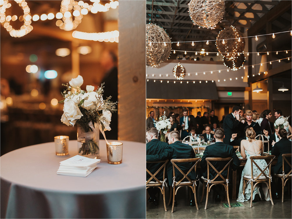 NashvilleWedding_NewYearsEveWedding_NYE_NashvilleWeddingPhotographer_LovelessWedding_Tennessee_MollyPeachPhotography-92.jpg