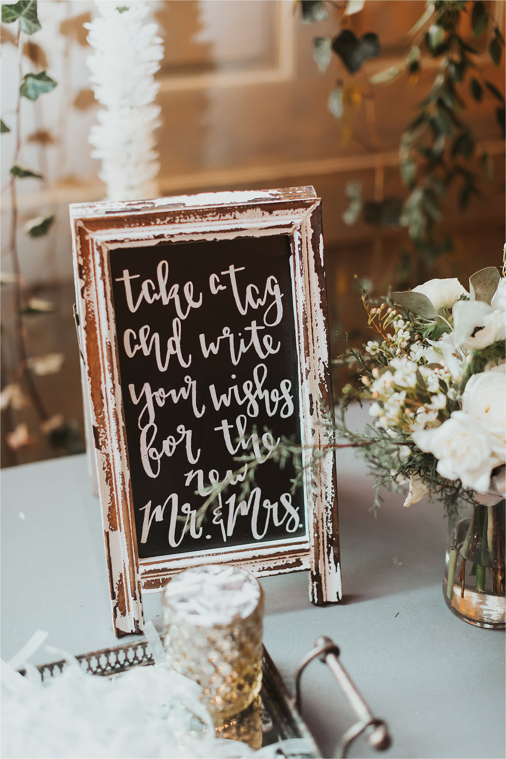 NashvilleWedding_NewYearsEveWedding_NYE_NashvilleWeddingPhotographer_LovelessWedding_Tennessee_MollyPeachPhotography-94.jpg