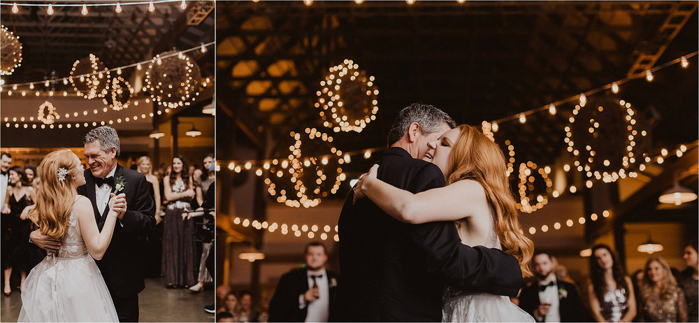NashvilleWedding_NewYearsEveWedding_NYE_NashvilleWeddingPhotographer_LovelessWedding_Tennessee_MollyPeachPhotography-99.jpg