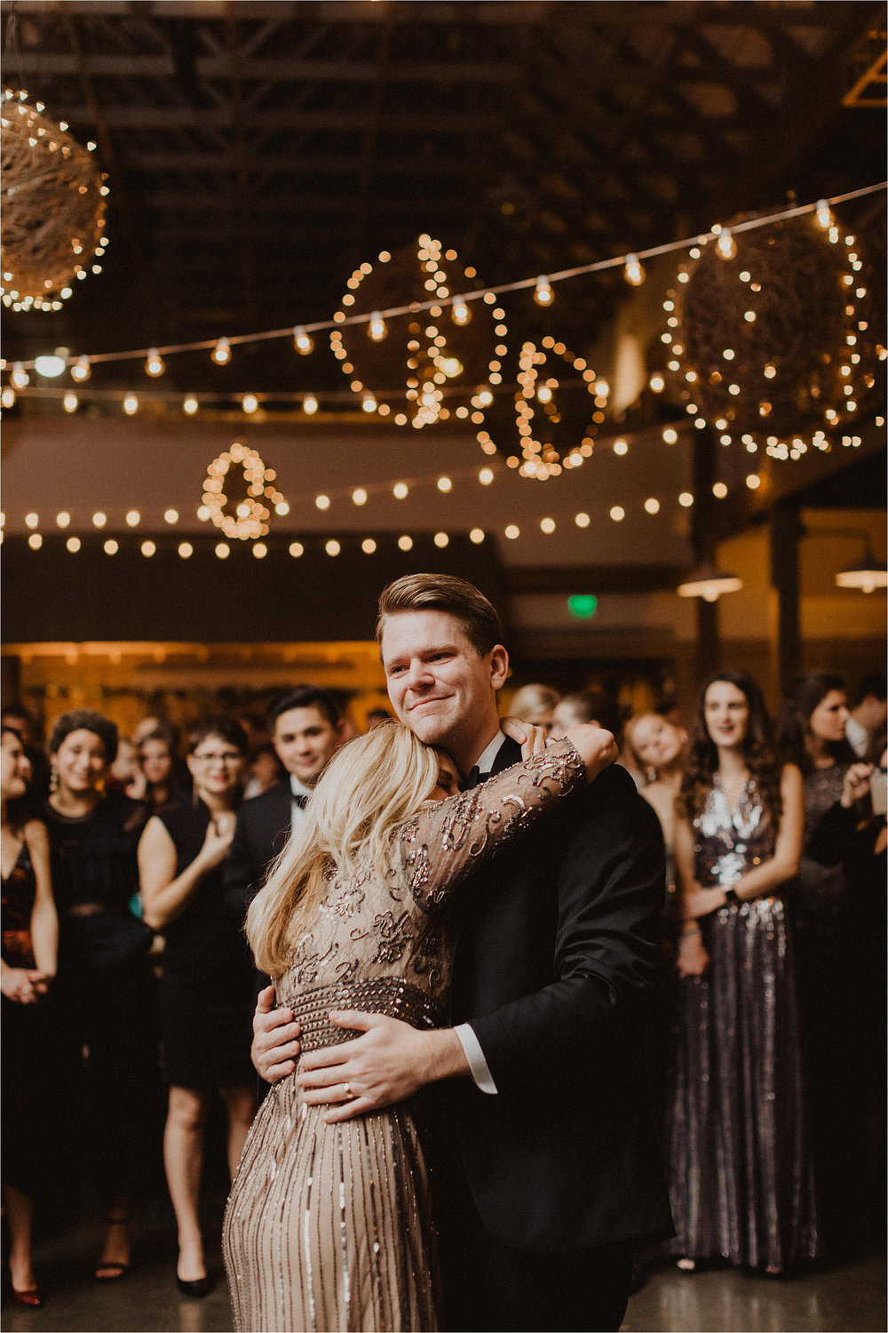 NashvilleWedding_NewYearsEveWedding_NYE_NashvilleWeddingPhotographer_LovelessWedding_Tennessee_MollyPeachPhotography-102.jpg