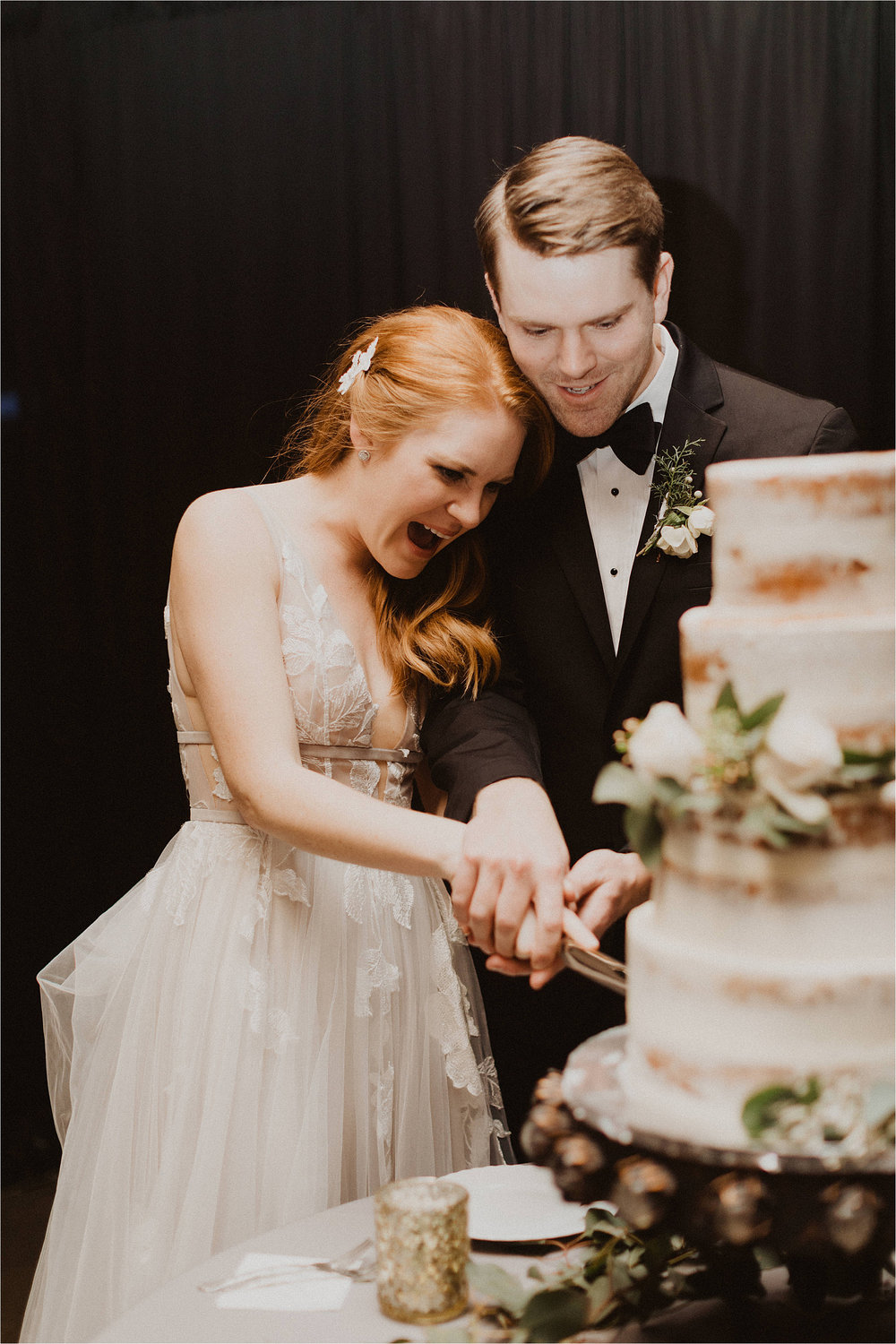 NashvilleWedding_NewYearsEveWedding_NYE_NashvilleWeddingPhotographer_LovelessWedding_Tennessee_MollyPeachPhotography-106.jpg