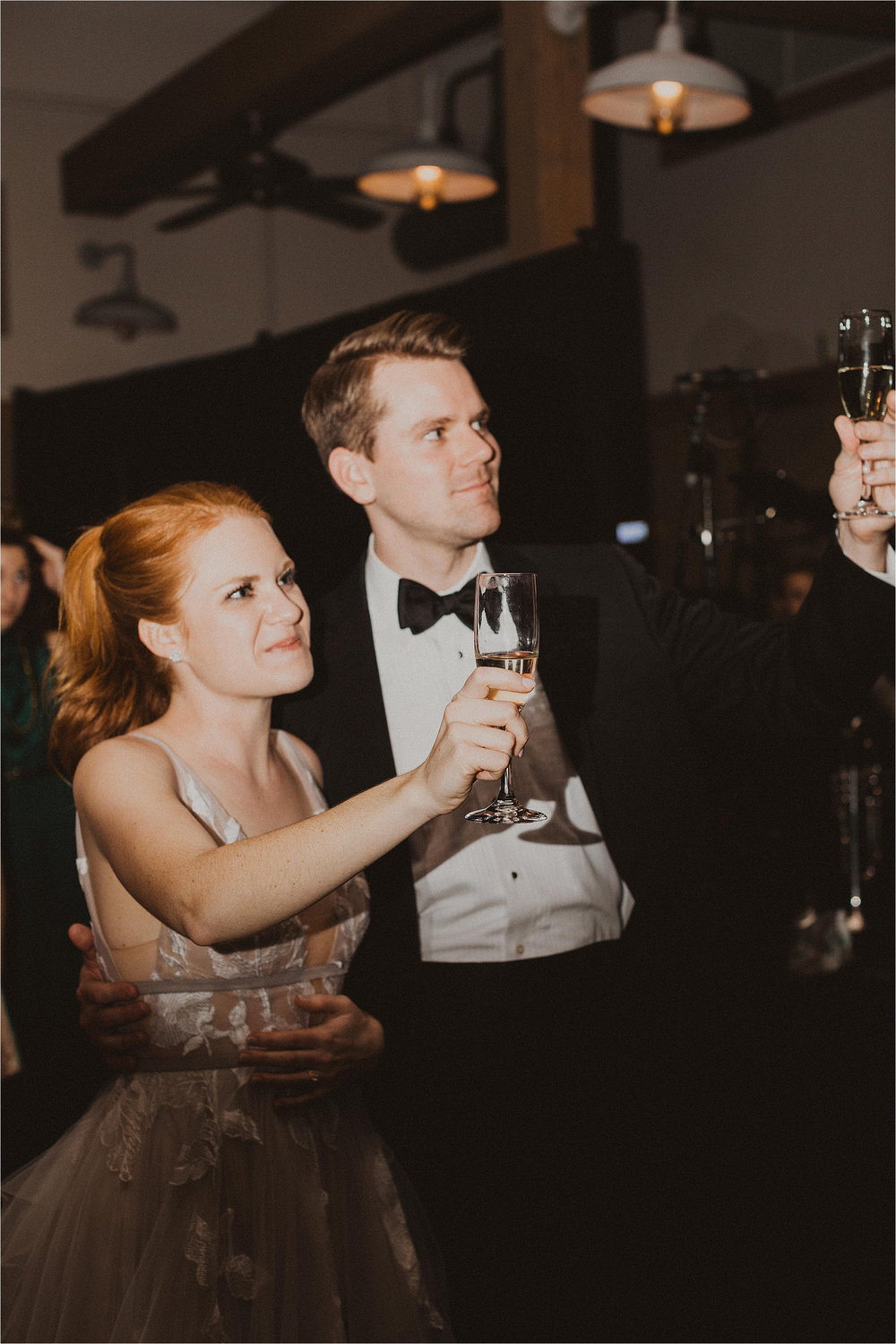 NashvilleWedding_NewYearsEveWedding_NYE_NashvilleWeddingPhotographer_LovelessWedding_Tennessee_MollyPeachPhotography-117.jpg