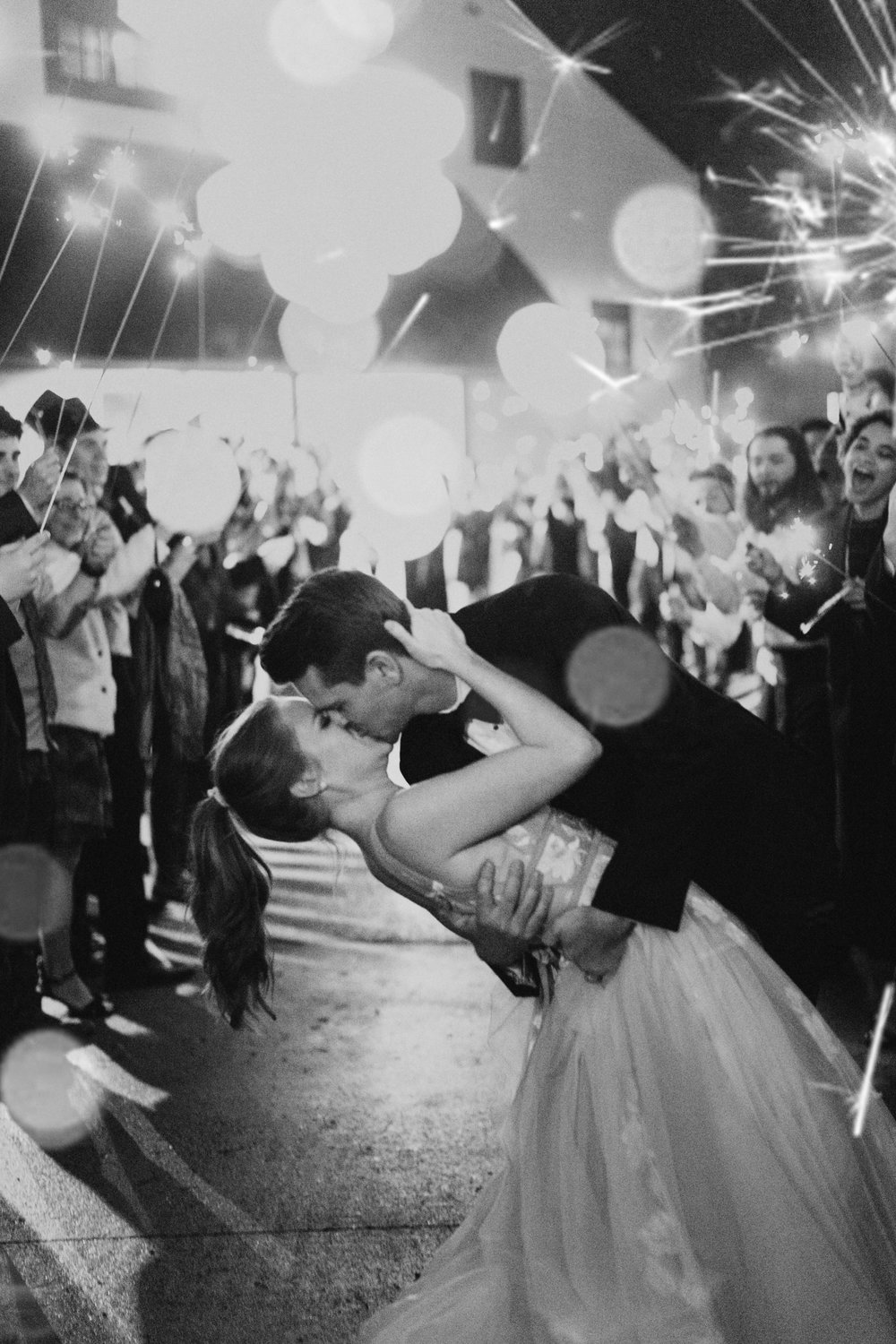 NashvilleWedding_NewYearsEveWedding_NYE_NashvilleWeddingPhotographer_LovelessWedding_Tennessee_MollyPeachPhotography-122.jpg