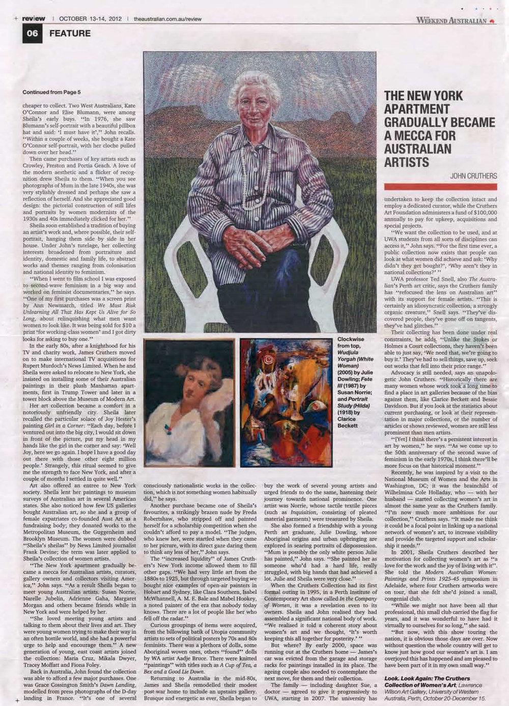 WeekendAustralian-p5-6_13-14Ot2012 2.jpg
