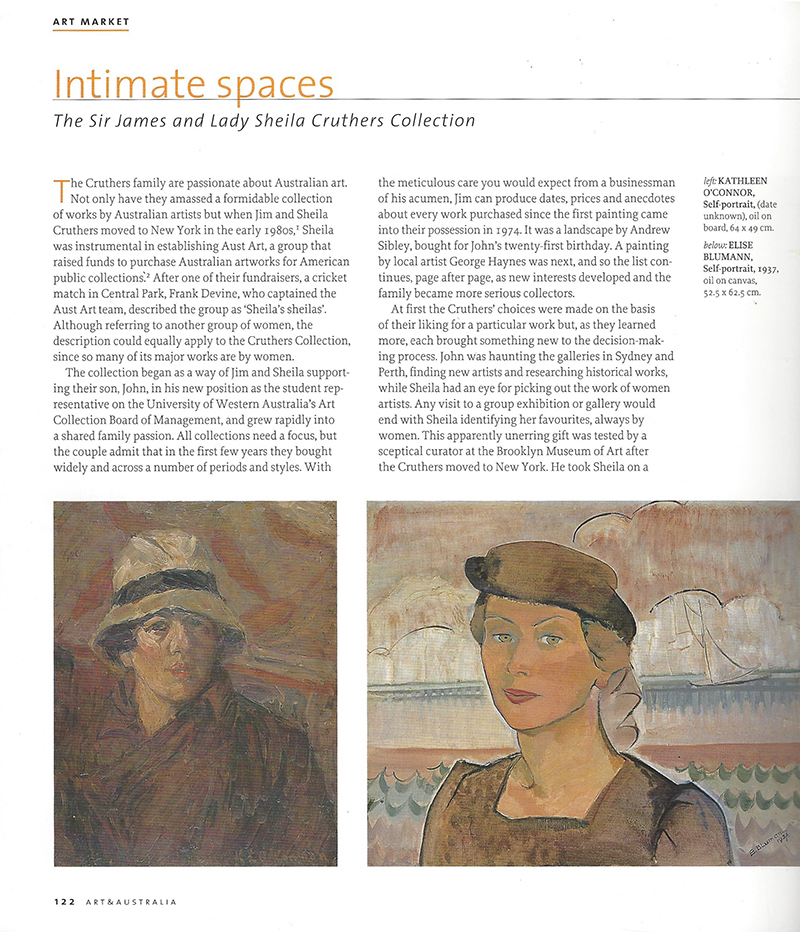 Ted+Snell,+Intimate+Spaces,+Art+and+Australia,+Vol+39,+No+1,+2001,+122-126.jpg
