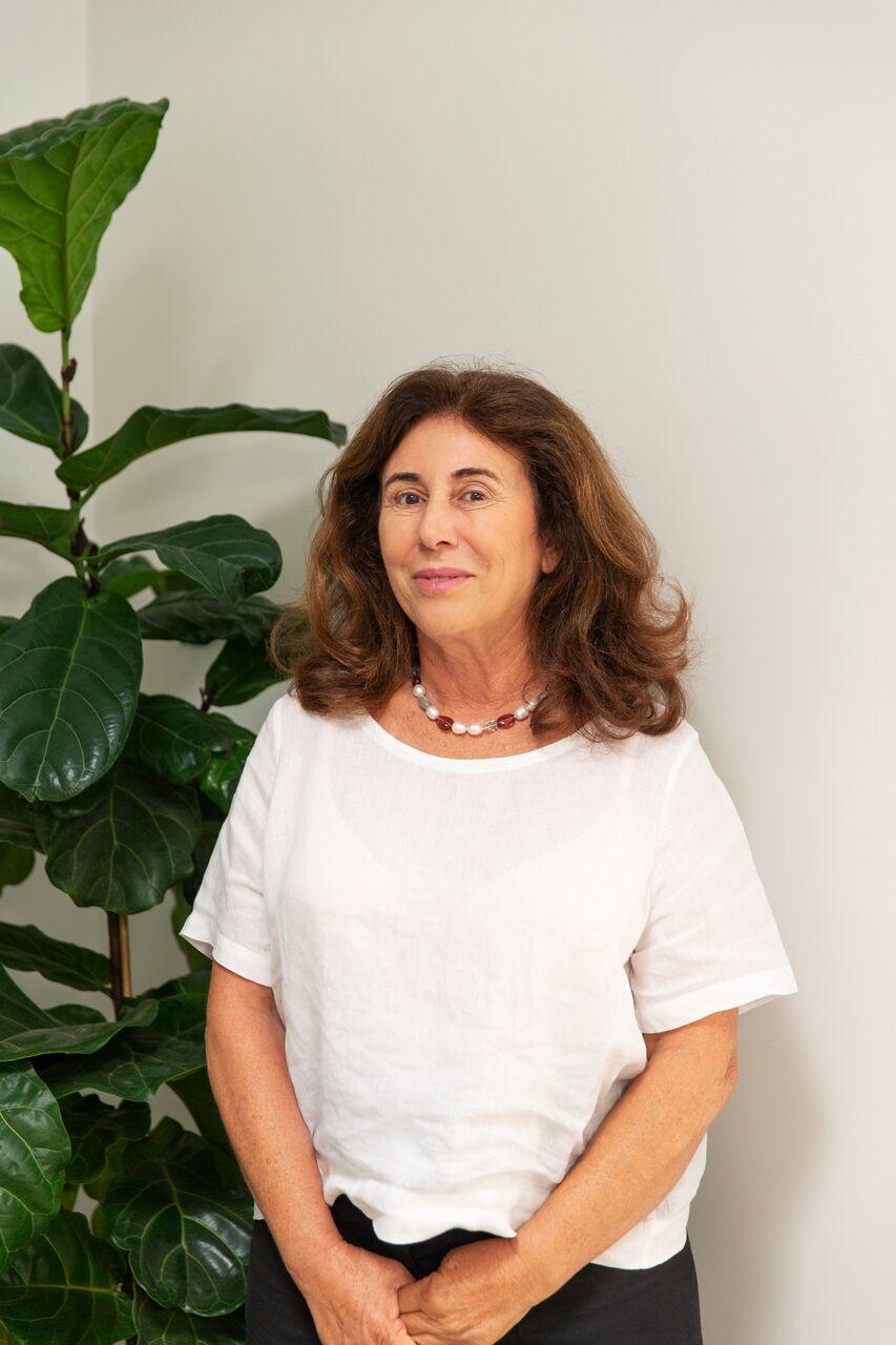 Michela Fini