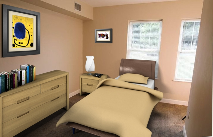 7_bedroom-pic-virtually-staged.jpg