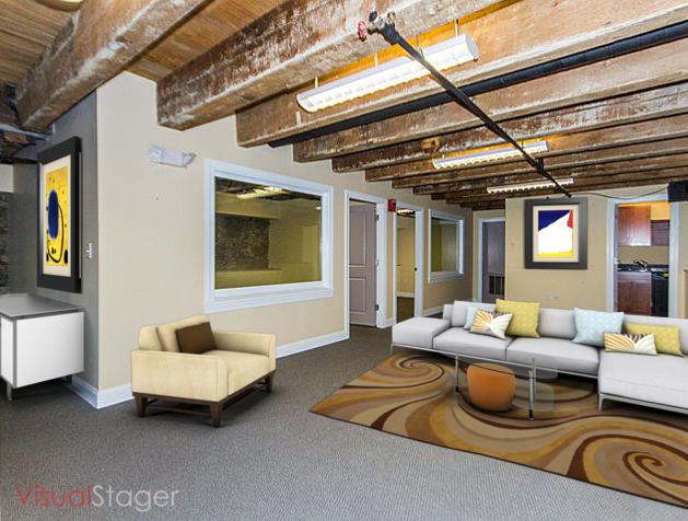 5_livingroomarea.jpg
