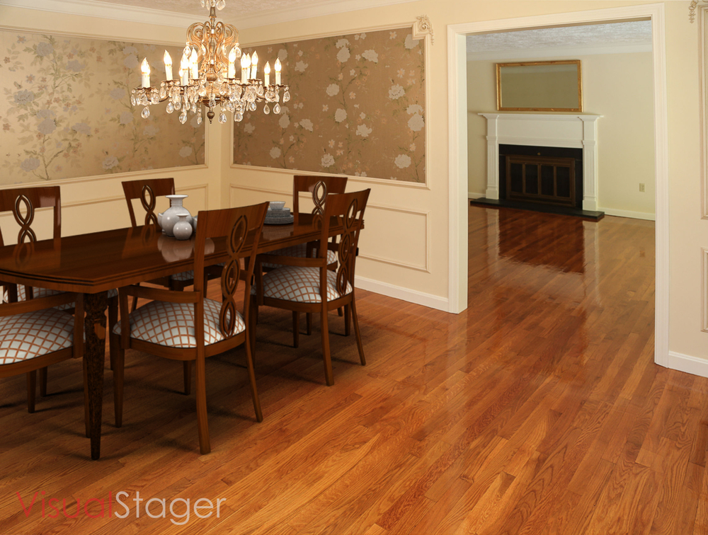 2_visual-staging-dining-room.jpg
