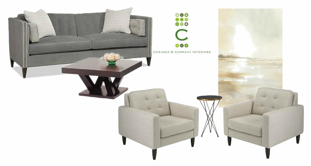 3_OB-manchester-living-room.jpg