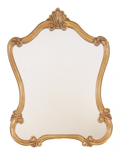 Wayfair Uttermost Walton Hall Mirror
